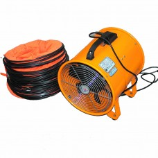 Extractor-fan-with-ducting